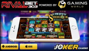 Tips Game Slot Terbaru Vivoslot