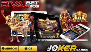 deposit ovo game slot terbaru joker gaming