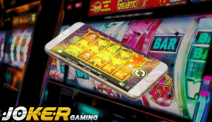 Download Joker123 Android